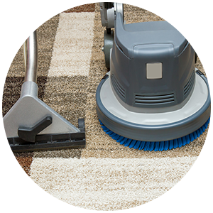 Odor Carpet Treatment Dallas