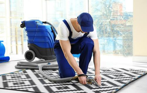 rug clean1