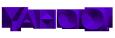 yahoo-logo-png-transparent-background
