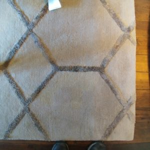 Dallas area rug cleaning