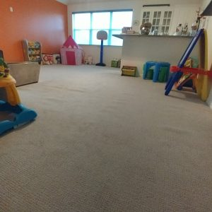 Dallas rug cleaning